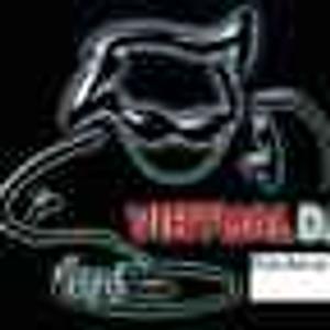 ritchrockz mixtape live@20fg3 (explicit lyrics)