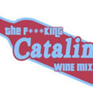 MUTHA FUCKIN CATALINA WINE MIX