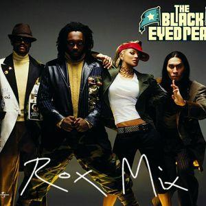 The Black Eyed Peas Mix (by roxyboi)