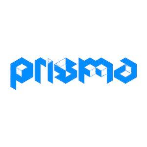 Prisma - Studio Mix (07-07-2010)