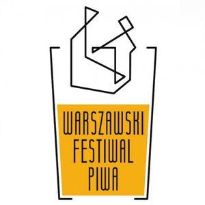 Warszawski Festiwal Piwa - wywiad z Pawłem Leszczyńskim
