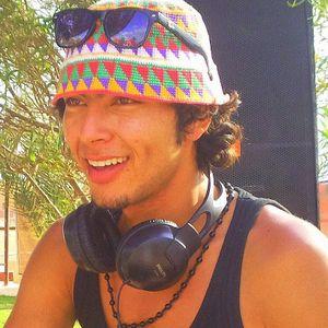 Karim Mr.DJ Aupsala -- (( WILL MISS U SUMMER))