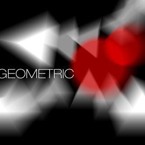 Joe Tapia - Geometric Set