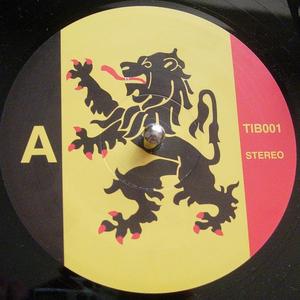 HNY 087: DJ ATHOME's THIS IS BELGIUM