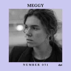 Suol Radio Show #051 - Meggy
