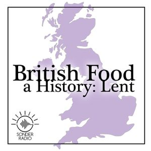 BFAH: Lent with Dr Neil Buttery - Altruists and Cheaters EP6