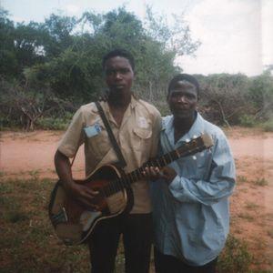 Cornerstone African Hip-Hop (6 Aug 2010)
