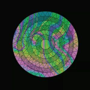 Down The Rabbit Hole///Freebz Mix 001