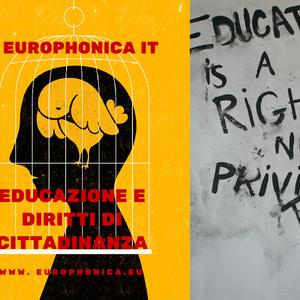 #IT EUROPHONICA - Intervista a Paola Arduini ambasciatrice eTwinning