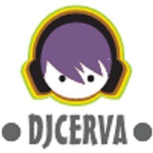 """Dj.Cerva """"Your mind is free!!!"""""""