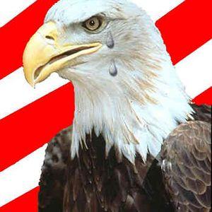 Sad Eagle - Takes You to Sad Lands