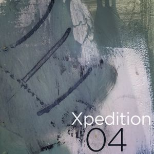 Xpedition Mix 04