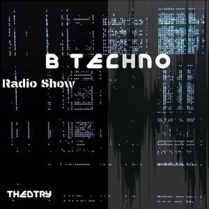 B Techno
