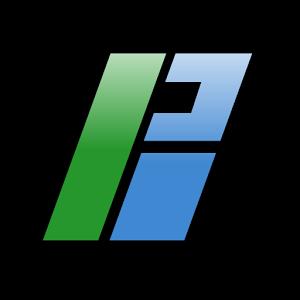 Rob Copper DnB Mix Featured On Bassport.fm Dec. 6 2014