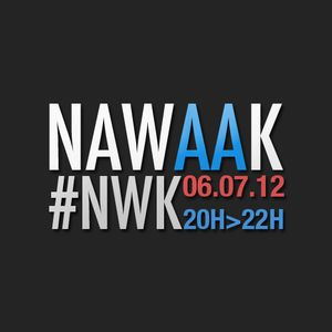 "Nawaak #NWK Episode 01 - ""Le rétro, c'est rigolo"""