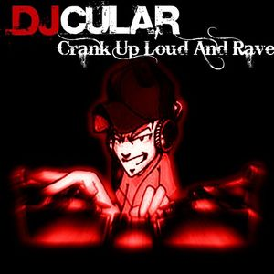 DJ CULAR - Pure Love Dubstep Mix 2011