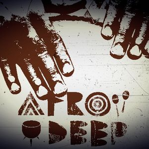 Dj Panos Κ. Afro Deep House Music no.1 (24-6-17)