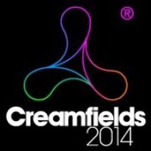 DJ Double J - Mixmag Creamfields DJ Competition