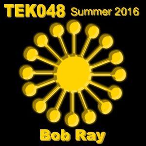 TEK048 Summer 2016
