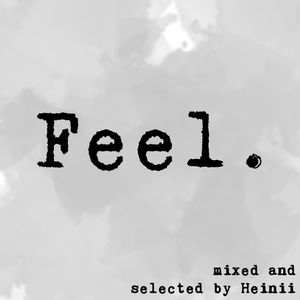 Feel Session @ Restradio 2017-03-09