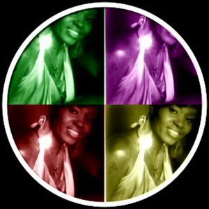 SSS Vol 17 Ancestral Soul Deep House APR 2012