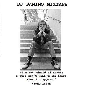 Dj Panino Mixtape: The Woody Allen Files - Side A