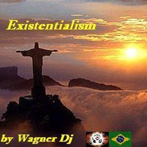 Nu Jazz - Brazilian - Jazz Bossa Nova : Existentialism