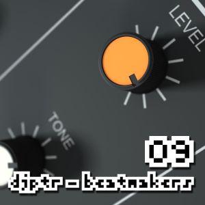 DJPTR - Beatmakers 09