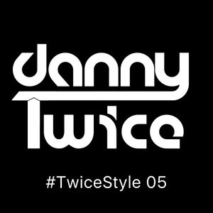 #TwiceStyle 05