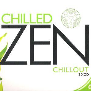 VA - Chilled Zen Chillout