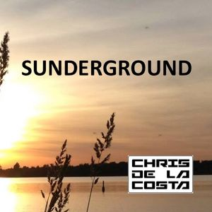 SUNDERGROUND DEFECTED - CHRIS DE LA COSTA