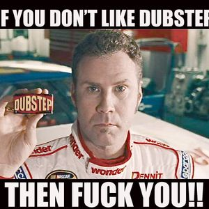 IF YOU DON'T LIKE DUBSTEP THEN FUCK YOU!! MIX