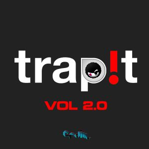 TRAP !T vol 2.0 by ERDILL