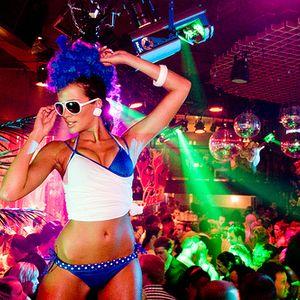 Club Fever Vol. 2
