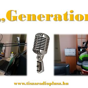 Generation 2017.07.26