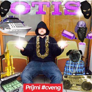 Príjmi #cveng 26. 06. 2015 - host OTIS