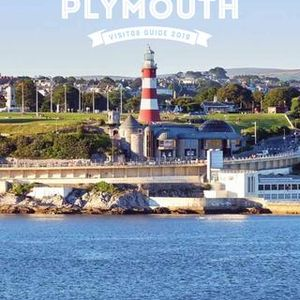 Pulse, Dissipate, Disrupt - On the Trail of Joan Lyneham - With the Plymouth Underground