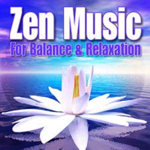 Musique Zen - Instrumental Relaxante