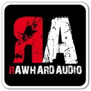 Kriss Overlake@Rawhard Audio Record