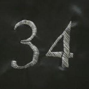 Mixtape 34