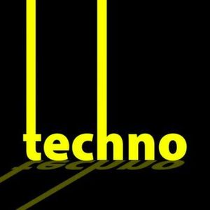 Jimmy GE - The third dose of Techno(Mixset 2011)
