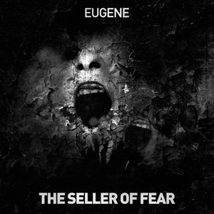 Buban Radio Mix vol 14 Dee Jay Scratch The Seller of fear