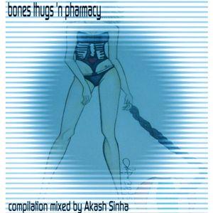Bones Thugs n Pharmacy (Autumn 2011)