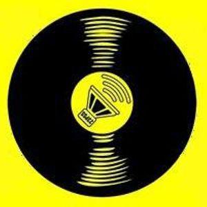 Masozz - Jungletek vinyl mix