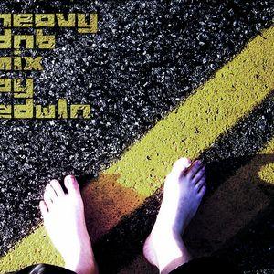DJ EDW1N - HEAVY DNB MINIMIX