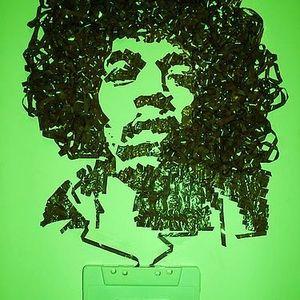 Gypsy Sun (Slight Return) The Jimi Hendrix Mix (Part 2)