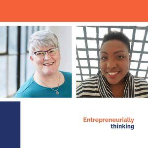 ETHINKSTL-095-SLEDP | The Economic Development Dream Team of St. Louis City and County