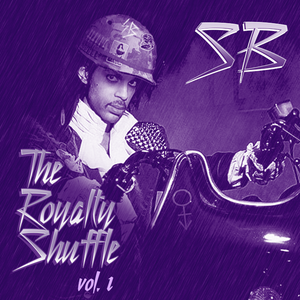 The Royalty Shuffle - 1/2