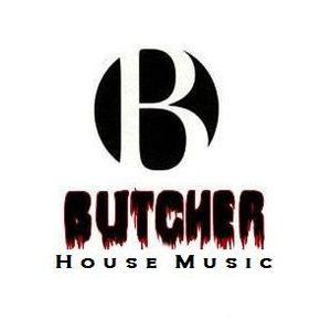 Butcher - House Music