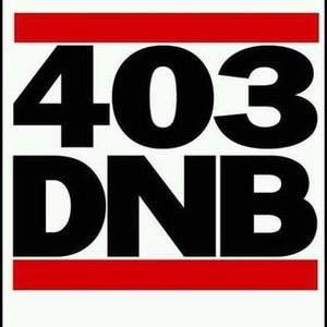 A State of Neurosis - Live on db9radio  11/16/2011